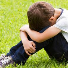 Mali Srećko (5) prešao kod usvojitelja: Roditelji mu nastradali u bunaru, a sada ga čeka novi dom