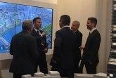 Mali: Štadleru smo predstavili investicione potencijale Srbije, žele da otvore fabriku FOTO