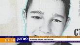 Mali Stefan dobio mural VIDEO