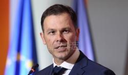 Mali: Tražnja za srpskim obveznicama 10 puta veća od ponude
