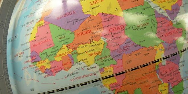 Mali: U samoubilačkom napadu povređeno 10 osoba