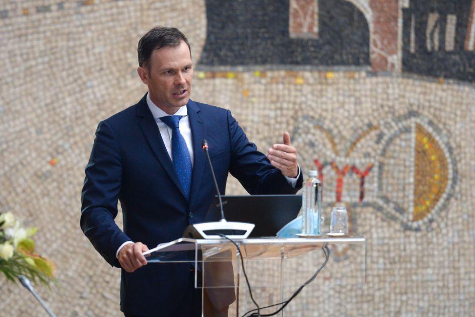 Mali: Za dva dana počinje prijava za 60 evra pomoći svim punoletnim građanima Srbije
