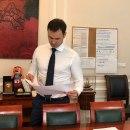 UŽIVO Mali potpisao važan ugovor, Srbija sve bliža tome da postane lider