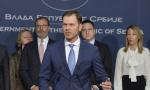Mali o švajcarcima: I dalje razgovaramo, optimista sam; Pavlović: Lome se koplja oko jedne tačke