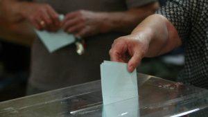 Mali odziv na alžirskim izborima uz bojkot opozicije