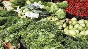 Mali proizvođači domaće hrane u Srbiji: Kako je Fejsbuk grupa promenila način na koji se mnogi hrane