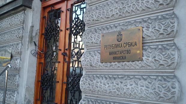 Mali sa ambasadorom Rusije o Turskom toku
