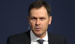 Mali sa delegacijom MMF-a: Krajem sledeće godine gradnja nove zgrade Poreske uprave