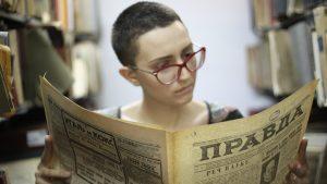 """""""Mali žurnal"""" pre 110 godina: Ukidanje smrtne kazne ne donosi ništa dobro"""