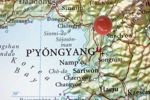 Malo je verovatno da će Severna Koreja odustati
