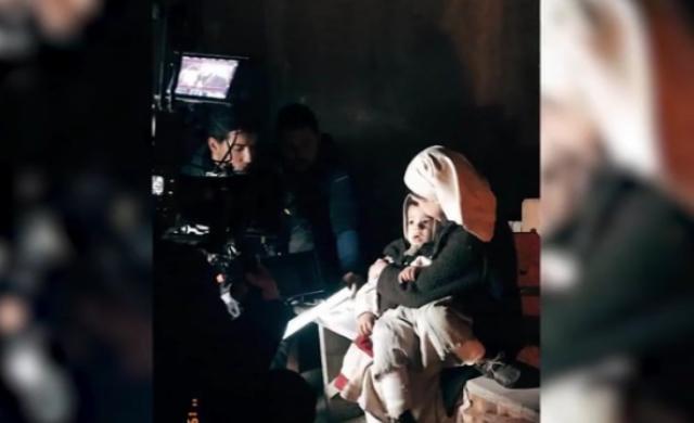 Malog Budu u Dari iz Jasenovca tumačila su čak tri glumca VIDEO
