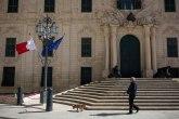 Malta razmatra dodatni koncept putovanja za građane Srbije
