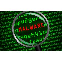 Malver IPStorm više nije pretnja samo korisnicima Windowsa, sada inficira i pametne televizore