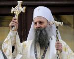 Manastir Sveti Prohor Pčinjski slavi 950 godina postojanja