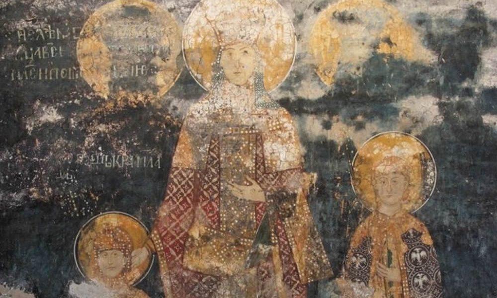 Manastir Visoki Dečani krije veliku tajnu srpske istorije
