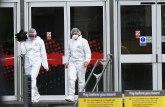 Mančester: Napadač osumnjičen za terorizam