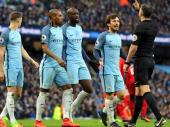 Mančester siti pred oduzimanjem bodova posle suspenzije UEFA