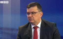 Mandatar za sastav Saveta ministara BiH: Moj prioritet biće ekonomija i samo ekonomija