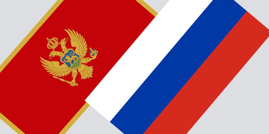 Mandić i Knežević pozvani da posete Moskvu