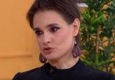 Manekenka Ivana Stanković pohađala je Mikinu školu glume: Rano si krenula s*sama kroz život