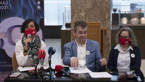 Manifestacija Muzeji za 10 od srede u 50 gradova i mesta širom Srbije