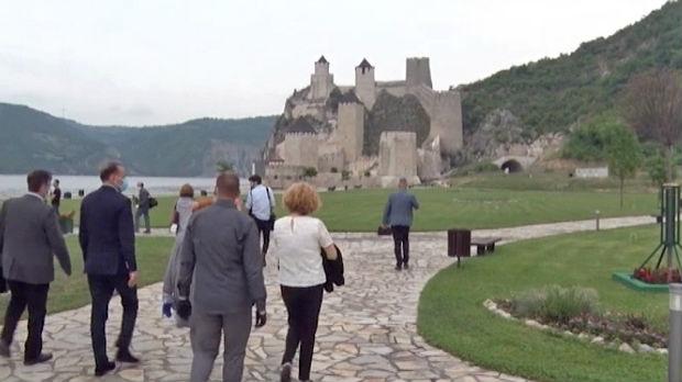Manje poznate destinacije u Srbiji - mamac za domaće turiste