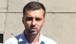 Manojlović: Da li je vlast odustala od nacrta kojim se pravosudje stavlja pod kontrolu politike