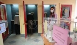 Manojlović (UZUZ): Tužilaštvo ne reaguje na sistematsko prekrajanje izborne volje