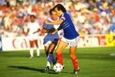 Maradona je preterivao u svemu  na terenu je to bilo prelepo