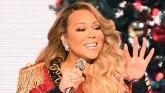 Maraja Keri: Božićni klasik pevačice na prvom mestu američke top liste posle 25 godina