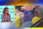 Marija Gnjatović otkrila kad ćemo da vidimo efekte vakcinacije VIDEO