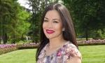 Marija Petronijević: Kad ne glumim, radim na njivi!