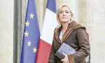 Marin le Pen: Iz Brisela nam svima navlače ludačke košulje
