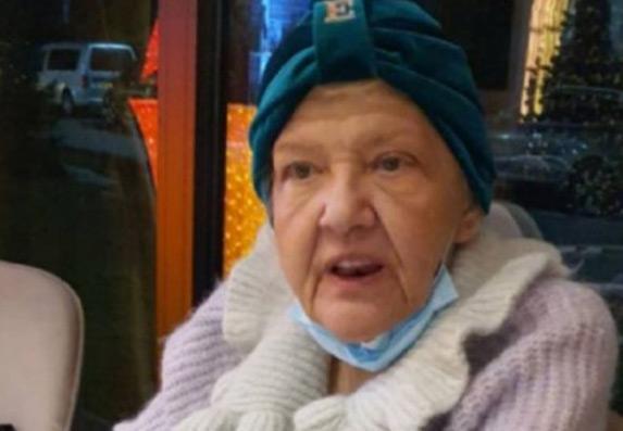 Marina Tucaković: Videla sam da se svašta piše o meni!