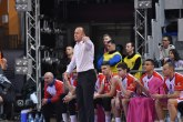 Marinović: Budućnost igra najbolju košarku u ABA ligi
