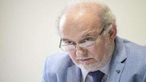 Marinović: Novim predlogom zakona značajno veća ovlašćenja povereniku