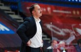 Marinović pred Cedevitu: Nimalo lak zadatak