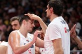 Marjanović: Postoji razlog zašto Jokić ne igra za Srbiju