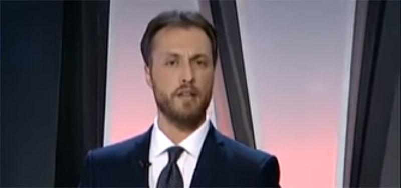Marko Milačić dobio pretnje smrću
