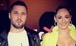 Marko Miljković podelio snimak sa veridbe! Fanovi u transu, svi žele da saznaju da li je Luna Đogani rekla DA!