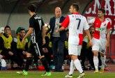 Marko Nikolić najavio derbi – pohvale za Lalatovića i Stanojevića