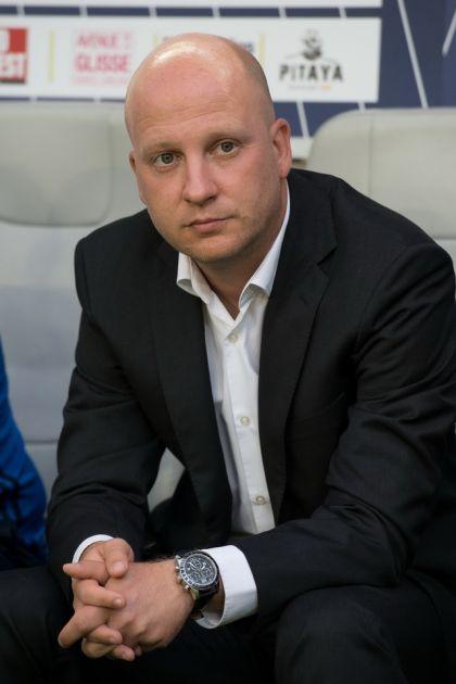 Marko Nikolić u velikom problemu pred izazovom karijere, razlog - korona!