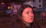 Marko je igrajući se upaljačem u šupi zapalio novine: Neutešna Slavica ispričala šta je izazvalo požar u kojem su joj nastradala deca