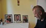 Markova smrt u Čikagu produžila dva života: Bošković je bio donor organa
