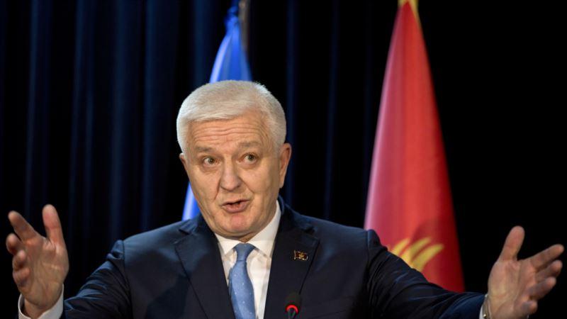 Marković: Odluka o otvaranju granica donesena u skladu sa smjernicama EK