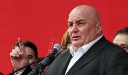Marković Palma: Očekujem da tužilaštvo već sutra pokrene istražni postupak