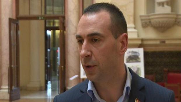 Marković (SNS): Ispitati afere u Paraćinu, potrebni izbori