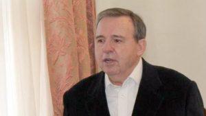 Marković (SPS): Srbija u EU najranije 2035. godine