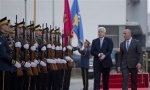 Marković: Sa Kosovom nemamo probleme, razgovaramo o otvorenim pitanjima