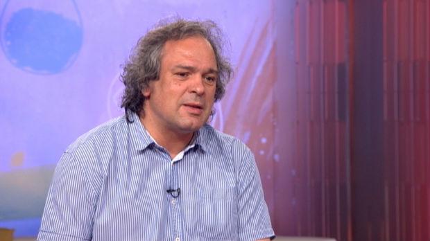 Marković: Tužna nemoć međunarodne zajednice
